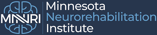 Minnesota Neurorehabilitation Institute